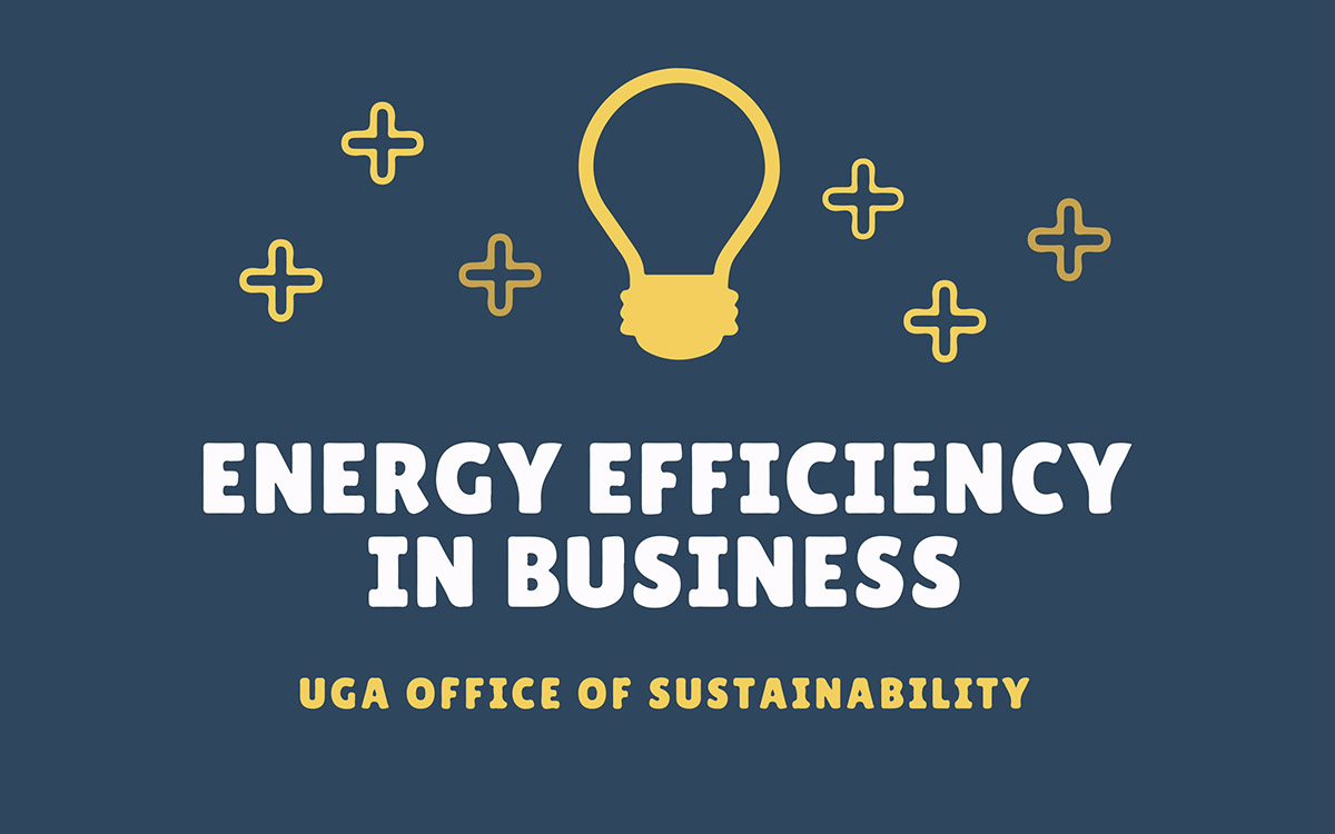 Renewable Energy and Business: Not Mutually Exclusive
